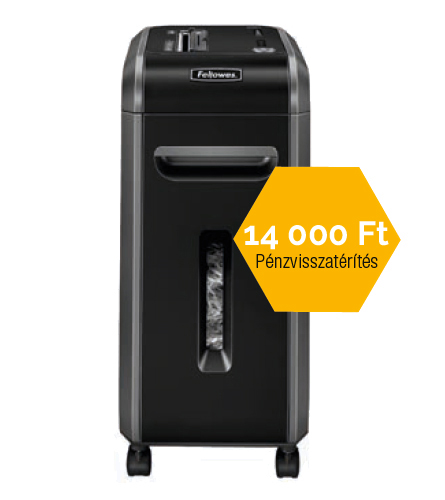 Fellowes Powershred® 99Ci