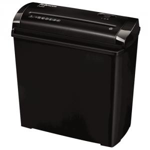 Powershred® P-25S iratmegsemmisítő
