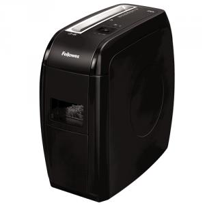 Powershred® 21Cs iratmegsemmisítő