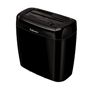 Powershred® 36C iratmegsemmisítő