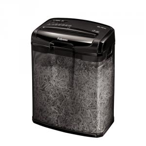 Powershred® M-7CM iratmegsemmisítő