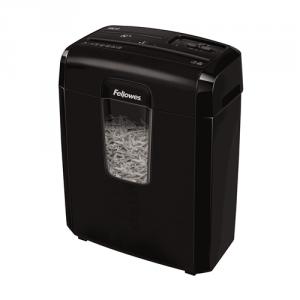 Powershred® 8C iratmegsemmisítő