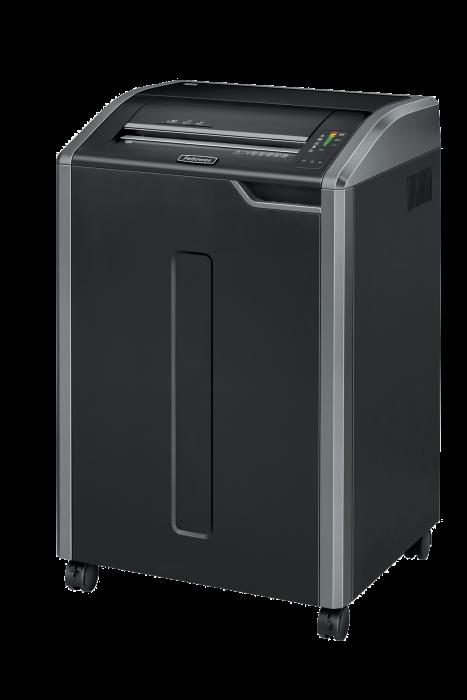 Powershred® 485i uničevalnik