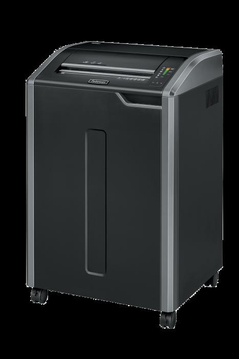 Powershred® 485Ci uničevalnik