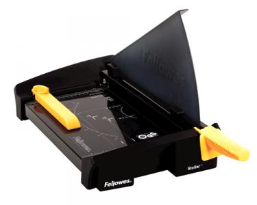 Stellar A4 karos vágógép