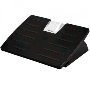 Office Suites™ Microban® állítható lábtámasz