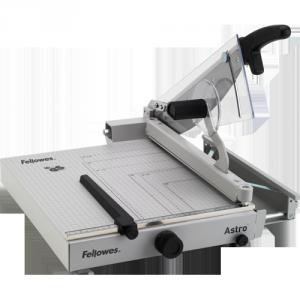 Astro A4 karos vágógép