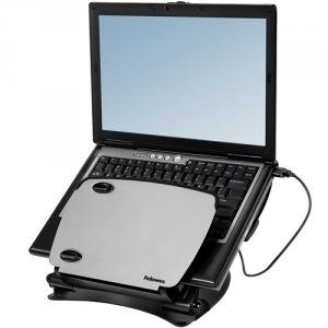 Professional Series Laptop Munkaállomás USB portokkal SL