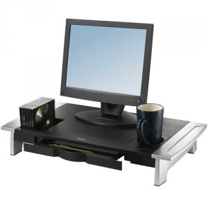Office Suites™ Premium monitorállvány