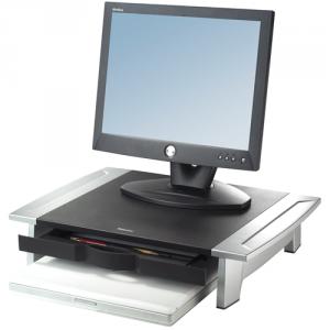 Office Suites™ Standard monitorállvány