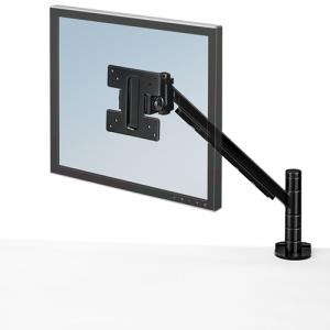 Smart Suites™ monitortartó kar
