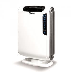 AeraMax™ DX55 légtisztító készülék, közepes
