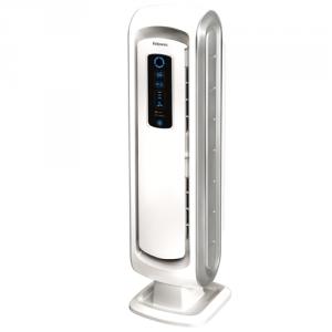 AeraMax™ DB5 Baby légtisztító készülék, kicsi