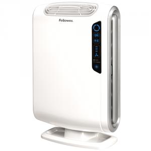 AeraMax™ DB55 Baby légtisztító készülék, közepes