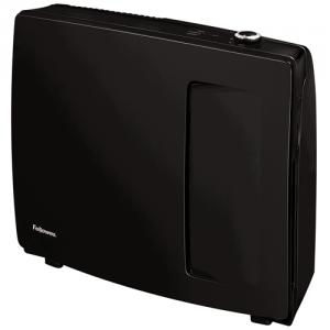 AeraMax™ PT65 Pet légtisztító készülék