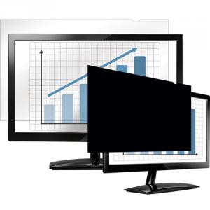 14,1″ PrivaScreen™ betekintésvédelmi monitorszűrő, 4:3