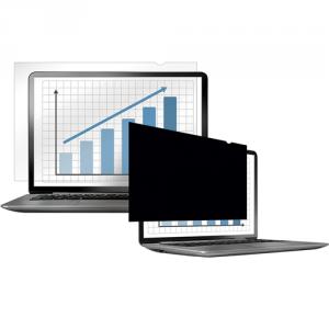 11,06″ PrivaScreen™ betekintésvédelmi monitorszűrő, 16:9