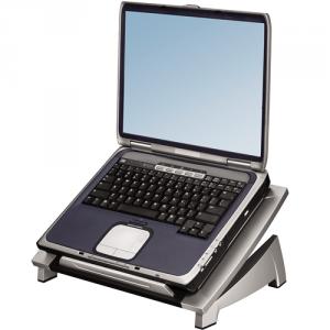 Office Suites™ notebook állvány SL