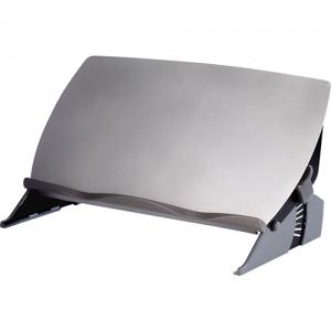 Easy Glide™ držalo za dokumente