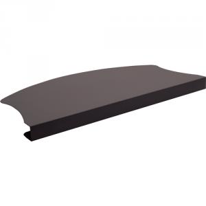 Corner Booster – Kotni dodatek