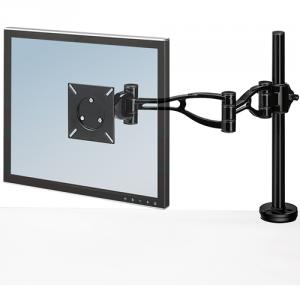 Professional Series monitortartó kar, egy monitorhoz