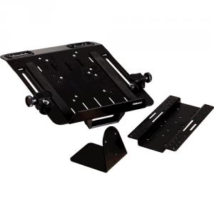 Professional Series kiegészítő laptoptartó platform SL