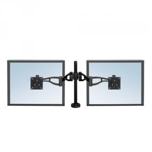 Professional Series monitortartó kar, kettő monitorhoz