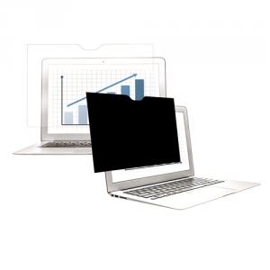 13″ PrivaScreen™ betekintésvédelmi monitorszűrő, Macbook Pro gépekhez