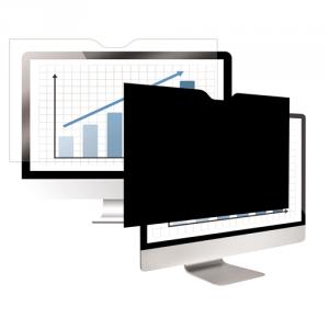 27″ PrivaScreen™ betekintésvédelmi monitorszűrő, iMAC készülékhez