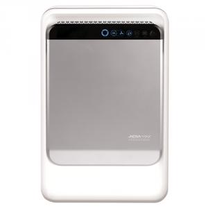AeraMax™ Professional AM II čistilec zraka