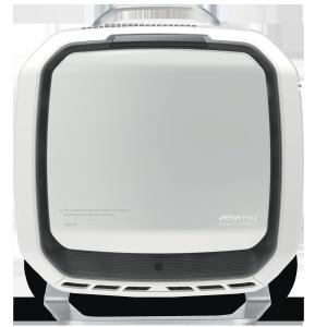 AeraMax™ Professional AM IIIS Portable čistilec zraka