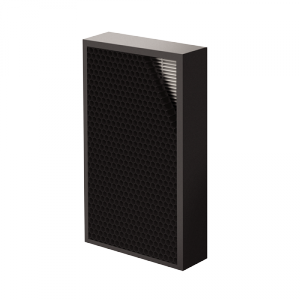 AeraMax™ Professional AM II HIBRID szűrő SL