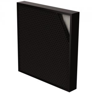 AeraMax™ Professional AM III/IV HIBRID szűrő, előszűrővel SL