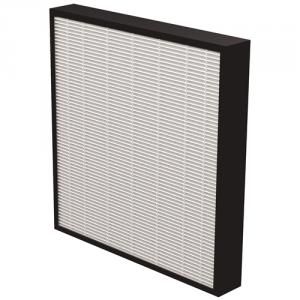 AeraMax™ Professional AM III/IV HEPA szűrő (50 mm) SL