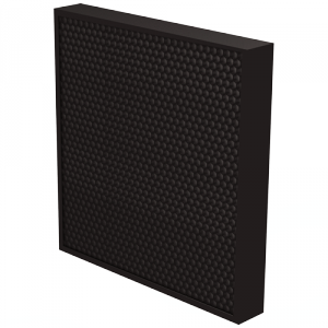 AeraMax™ Professional AM III/IV SZÉNSZŰRŐ (50 mm), előszűrővel SL