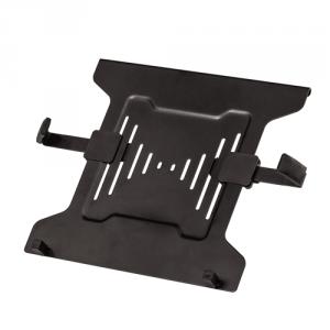 Laptoptartó kar kiegészítő SL