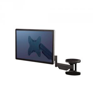 Fali monitortartó kar SL