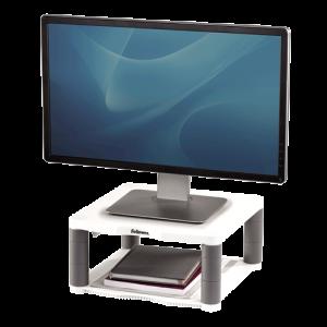 Premium monitorállvány
