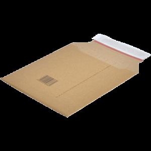 Bankers Box® postázó doboz, CD-hez