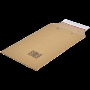 Bankers Box® postázó doboz, DVD-hez