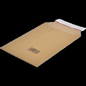 Bankers Box® postázó doboz, A5