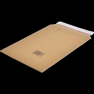 Bankers Box® postázó doboz, A4