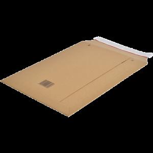 Bankers Box® postázó doboz, B4