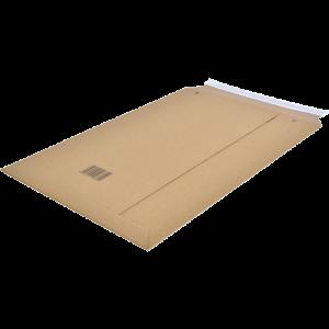 Bankers Box® postázó doboz, A3