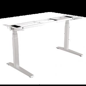 Levado™ Állítható magasságú asztal, alap