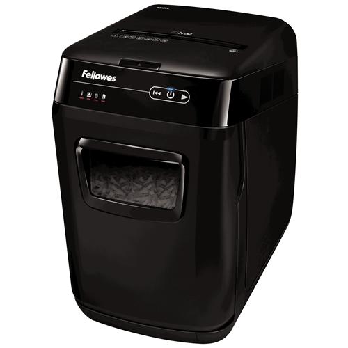 AutoMax™ 150C uničevalnik