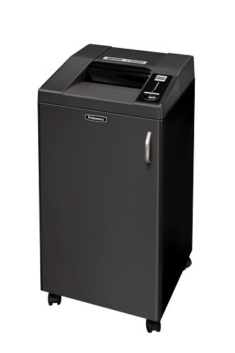 Fortishred™ 3250SMC iratmegsemmisítő