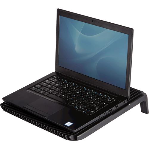 Maxi Cool notebook állvány USB ventillátorral