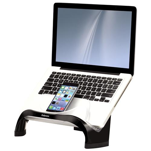 Smart Suites™ notebook állvány