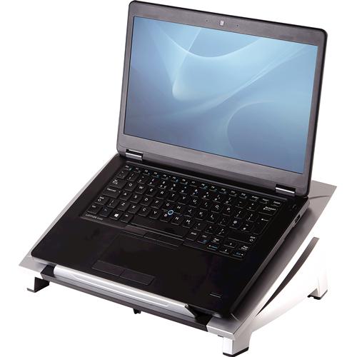 Office Suites™ notebook állvány